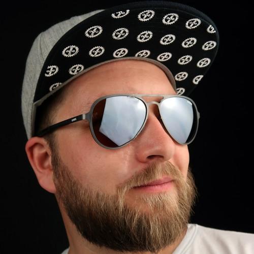 IQ Talo's avatar