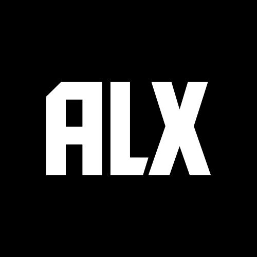 ALX's avatar