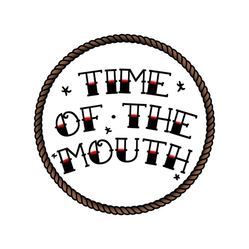 TimeOfTheMouth's avatar