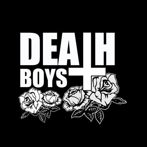 Deathboys's avatar