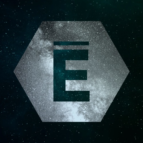 ETHER OFFICIAL's avatar
