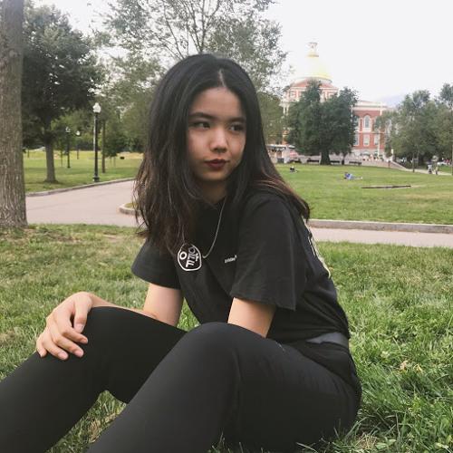 Jiaqi Lin's avatar