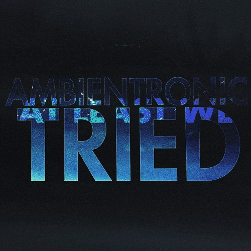 Ambientronic's avatar