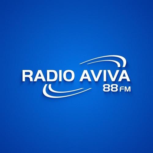 Radio Aviva's avatar