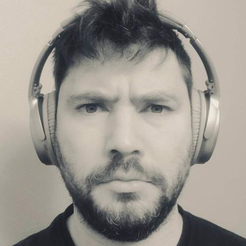 Grumpy Cub's avatar