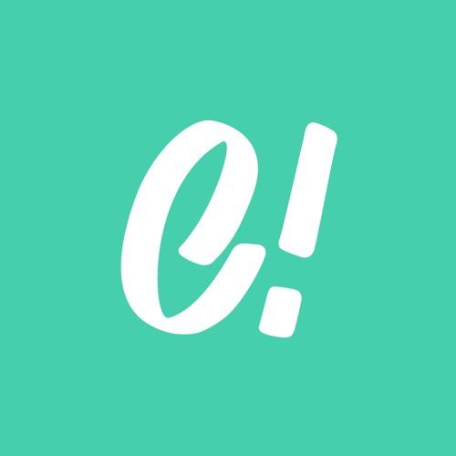 Chut !'s avatar