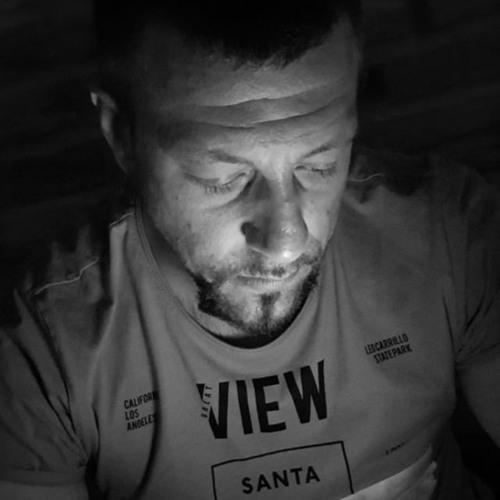 Dominik Rawen's avatar