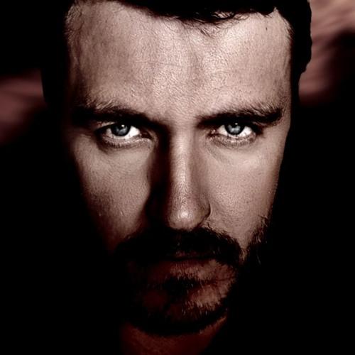 DJ Rait Z's avatar