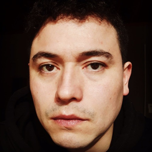 Calvache's avatar