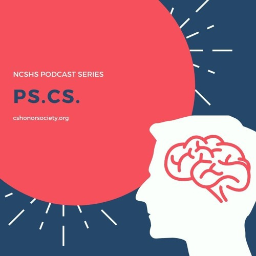 PSCS/NCSHS's avatar