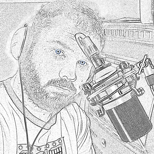 Jeff Parkes's avatar