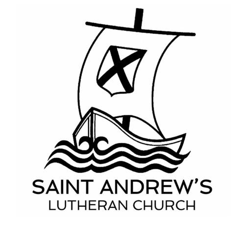 Rev. Caleb Crainer's avatar
