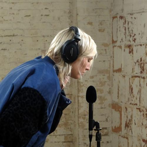 Nadine Schütz (((Echora)))'s avatar