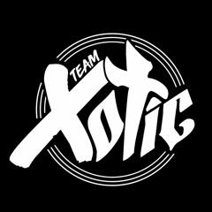 Team Xotic