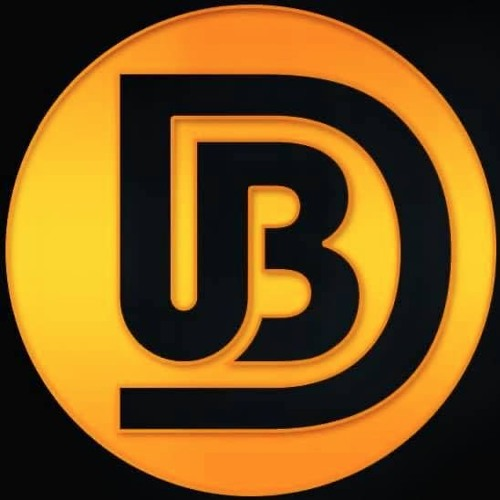 Dubbest's avatar