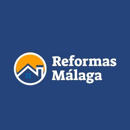 Reformas Malaga's avatar