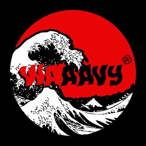 Waaavy®'s avatar