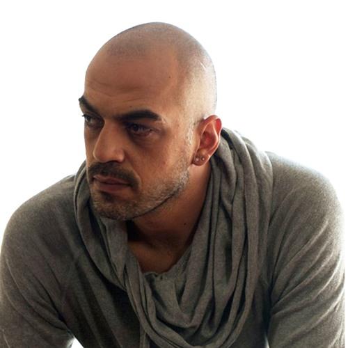 Dimitris Chavres Voiceover Actor - Artist's avatar