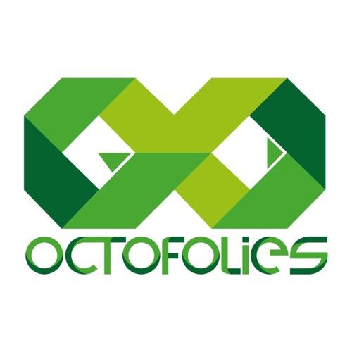 Octofolies's avatar