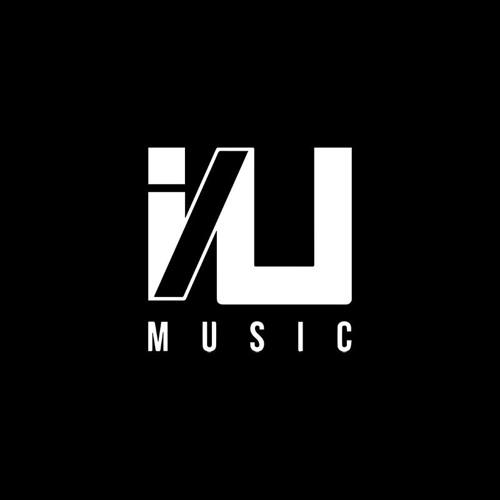 I/U Music's avatar