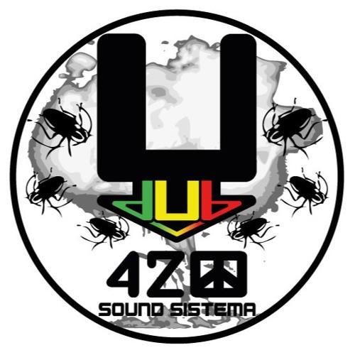 U-DuB 420! Sound Sistema's avatar