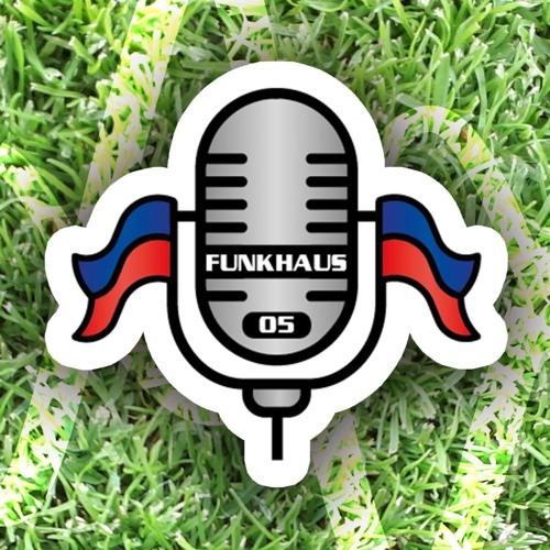 Funkhaus 05's avatar