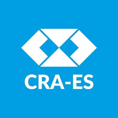 CRA-ES's avatar
