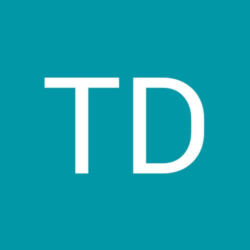 004 TD's avatar