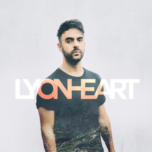 Lyonheart's avatar
