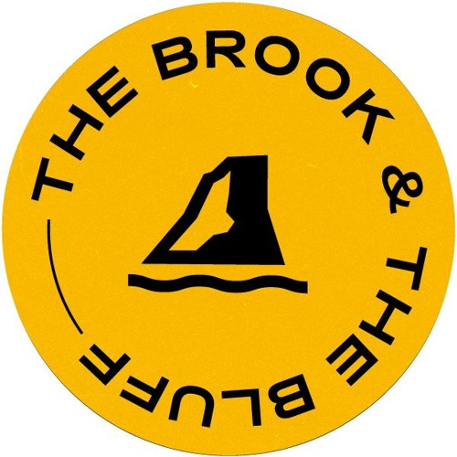 The Brook & The Bluff's avatar