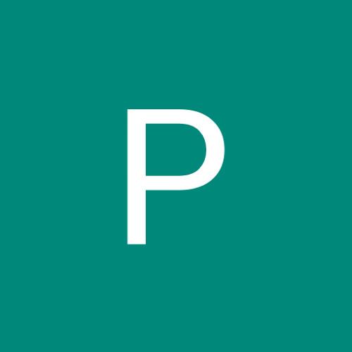 Perry Chuene's avatar