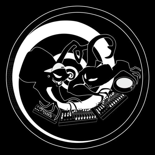 FARFASEED's avatar