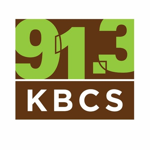 91.3KBCS 20210217 Larry Gossett - Harlem And Seattle And The Capitol Building Mob Attack
