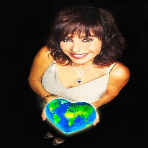 Laura Angelini's avatar