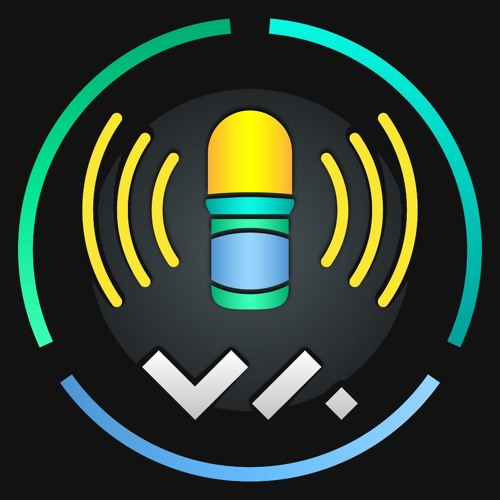 Voyage Audio's avatar