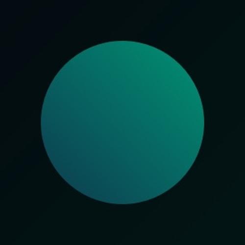 sleep rites's avatar
