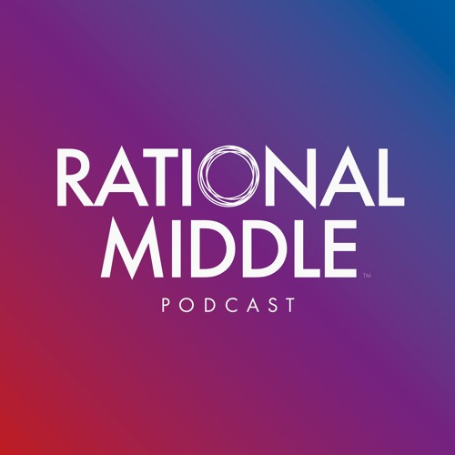 Rational Middle's avatar
