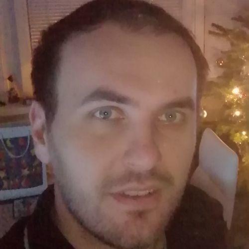 silden's avatar