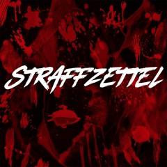 StraffZettel - Intro @ MBA