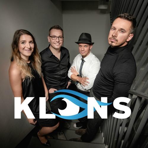 KLONS's avatar