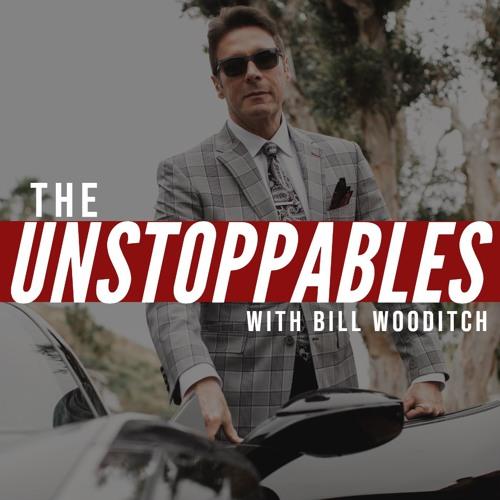Bill Wooditch's avatar