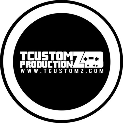 TCustomz (Producer)'s avatar
