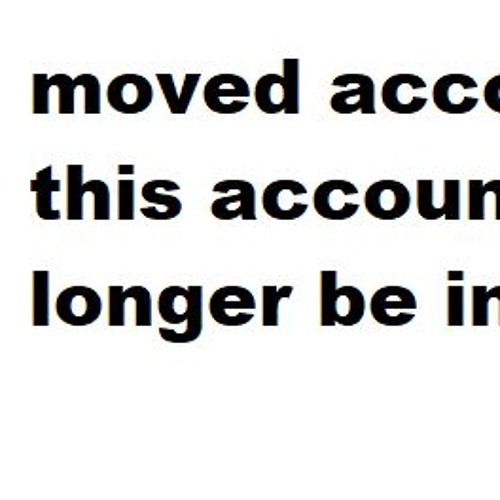 Prodscooby✪ (moved accounts)'s avatar