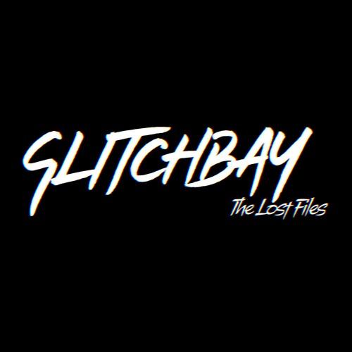 GlitchBay.'s avatar