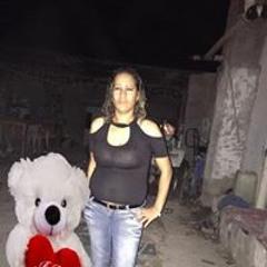 Lucia victoria Gonzalez rivera