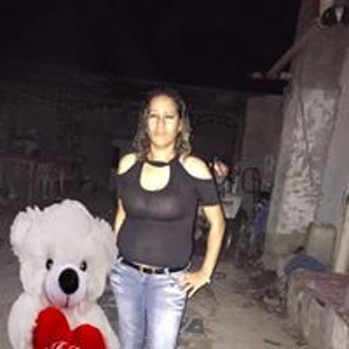 Lucia victoria Gonzalez rivera's avatar