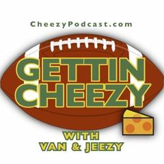 Post-2020 NFL Season Bonus Episode