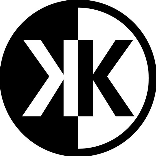 Kindrid's avatar
