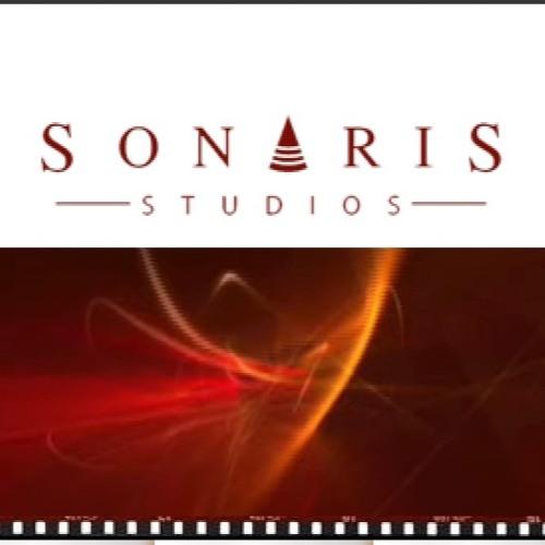 Sonaris Studios's avatar