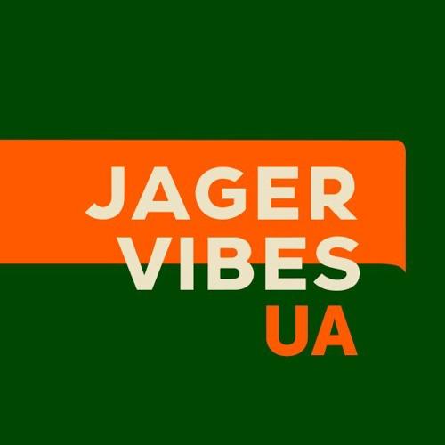 JagervibesUA's avatar
